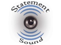 The Statement of Sound