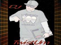 DJ TwistUm