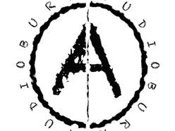 Audioburn