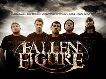 Fallen Figure
