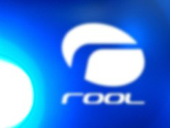 Image for rool