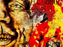 Carrion Sun