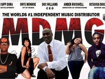 MD MUSIC GROUP
