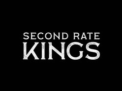 Second Rate Kings