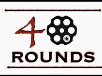 40 Rounds