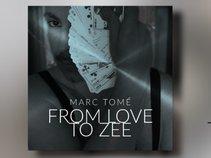 Marc Tomé