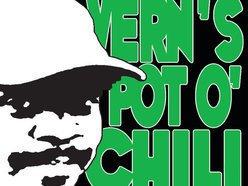 Image for Vern's Pot O' Chili
