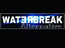 Water Break