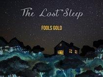 The Lost Sleep