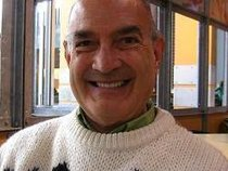 Albert Joseph Gleese, Jr.