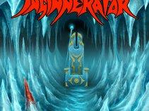 Insinnerator
