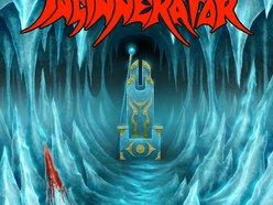 Image for Insinnerator
