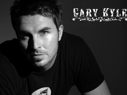 Image for Gary Kyle
