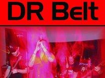 DR Belt