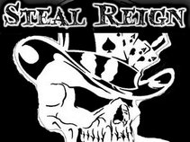 Steal Reign