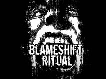 BLAMESHIFT RITUAL
