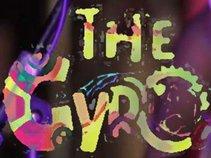 The Gyro