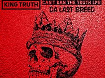 King Truth Music