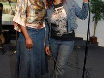 TruSouL & Ms. Kerri