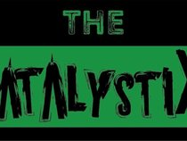 The Catalystix
