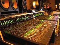 The Fluu  (Producer)