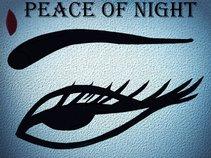 Peace Of Night