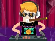 DJ Handcuffz