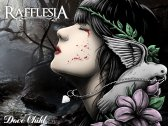 Rafflesia Metal