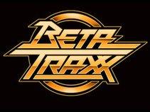 BETATRAXX
