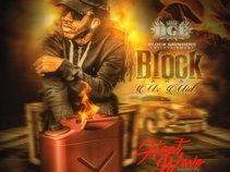 BLOCK AKA MR MID