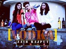 Zaib RajPut