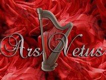 Ars Vetus