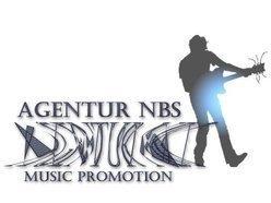 Image for Agentur NBS