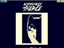 NorthFaceTheAce