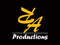 Renegade Audio Productions