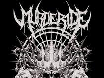 Murderide