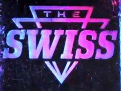 The Swiss