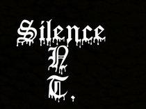 Silence N T.