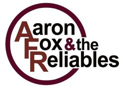 Aaron Fox & the Reliables