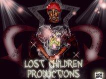Lost Children Productions