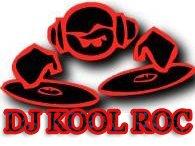 DJ Kool Roc