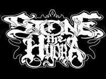 Stone The Hydra