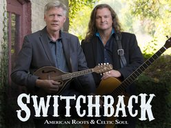 Image for SWITCHBACK®