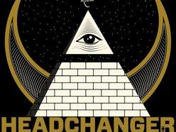 Headchanger