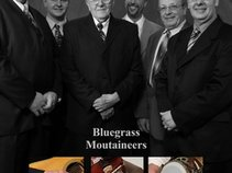 The Bluegrass Mountaineers
