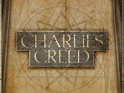 Charlie Parish
