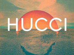Image for Hucci