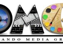 Orlando Media Group