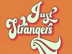 Just Strangers