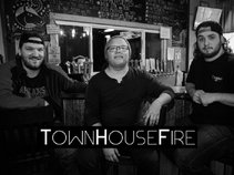 TownHouseFire